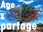 Age et Partage
